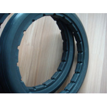 Well Made PU Foam Tire (16X1.75, 18X1.75, 12X1.75)