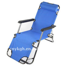 outdoor sunbed VLA-6002
