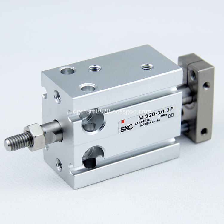 ssjxqg-MD20-20-1F-(4)