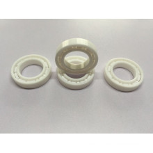 High-Speed High Quality Ceramic Bearing