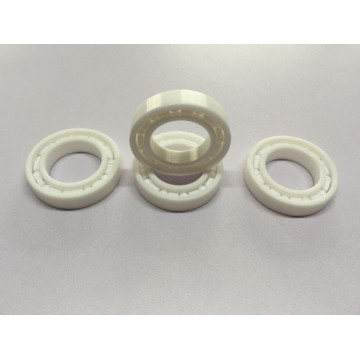 High-Speed Machine Tools High Quality Ceramic Bearing