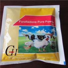 Furaltadon Pure Pulver 100g