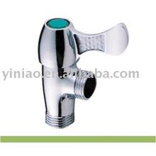 (6519-X04)Brass valve core