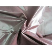 20d Ткань нейлоновой тафты для пуховика (XSN003)