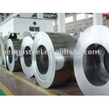 JIS standard cold rolled steel sheets