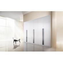 for Bedroom Wholesale Wooden Almirah Designs