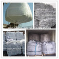 silicon metal 441 from china supplier