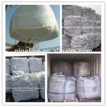 silicio metálico 441 del proveedor de China