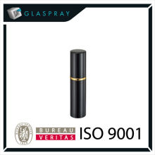 ARA 010 10ml Spray de voyage parfumée rechargeable