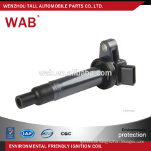Fast Delivery auto parts small engine ignition coil 90919-02230