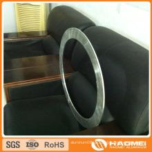3003 Aluminiumband