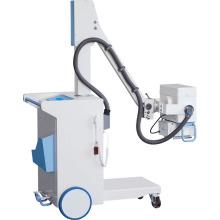 X-ray Arten Hochfrequenz Mobile Röntgengeräte