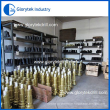 Widely Used DTH Bit 6 Inch for Wholesales