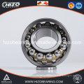 Ball Bearing Rollers Spherical Ball Bearing (23972CAK/W33)