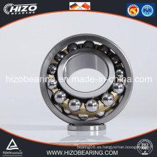 Rodamiento de bolitas esférico de los rodillos del rodamiento de bolitas (23972CAK / W33)