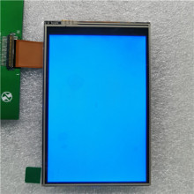 3.5 Inch TFT LCD Screen Display