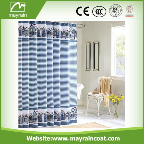 unique curtain accessories