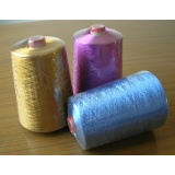 variegated polyester embroidery thread supplier,customized colors and types to choose