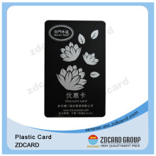 Popular Hotel Discount Card Rebates Card Outlets Card