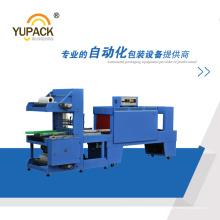 Автоматическая термоусадочная машина для запечатывания рукавов для коробки и двери (ST-6040Z)