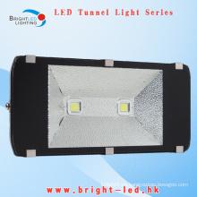 Lámpara de túnel LED de alta potencia