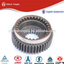 Dongfeng GEARBOX DEPUTY BOX DRIVE GEAR for 12JSD200T-1707030