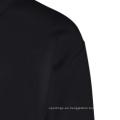 El último diseño sudaderas con capucha en blanco poliéster hombres