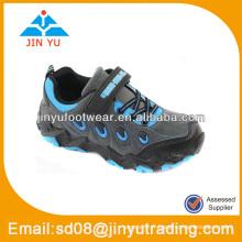 Chaussures de sport pour enfants design 2014