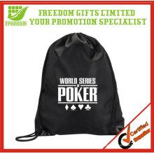 Mais Popular Best Selling Promocional String Bag