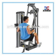 fitness equipment / strength gym equipment Row machine 9A004