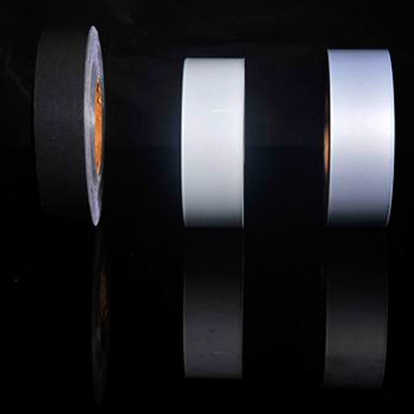 1903 reflective tape