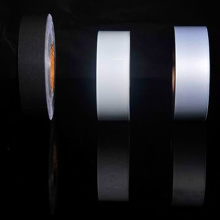 Competitive Price for Aramid Flame Reflective Orange Warning Tape Flame Retardant  Cotton Reflective Fabric supply to Croatia (local name: Hrvatska) Supplier