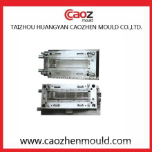 Professional Manufacture of Plastic Injection Air Conditioner Mould