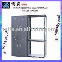storage equipment/stacking equipment/storage shelf