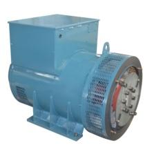 Generador industrial EvoTec 50HZ