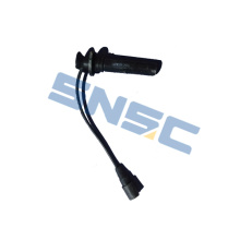 472WF-3707010 HIGH TENSION LEAD Chery Karry Q22B Q22E