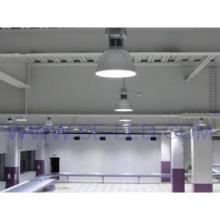 Cree Best Quality Warm White 80W LED High Bay lighting