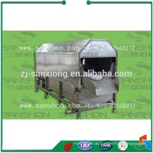 Wurzelstock Waschmaschine Ginger Waschmaschine