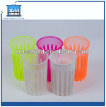 Plastic Household Products with injection molded