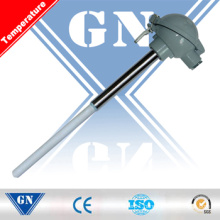 Thermocouple Head