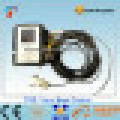 Online Analyzing Oil Quality Equipment (PTT-002)