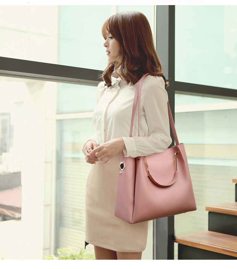 lady hand bags l13017 (7)