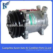 SD5H14 auto compresor de aire automático B16626 6627 6620 6629 6633 6655 6652