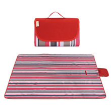 Zhejiang Realsport brand folding picnic moisture proof pad folding play mat