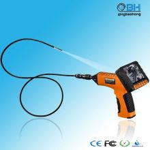 Appareil-photo thermique sans fil d'endoscope de Digital 3.5inch LCD