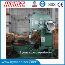B5032 type mechanical metal slotting machine