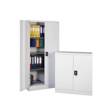 Steel Storage Office Steel Cupboard con prezzo