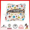 Adorable Lunch Bag Box Tote Waterproof Cooler Bag Reusable with Animal Image for Women Ladies Girls Children Kids Student Teenag