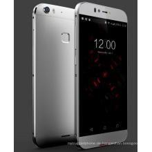 5.5 Zoll 1.7GHz Octa-Core HD Android Smart Phone 3GB RAM