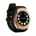 GSM Sporty Healthy Smart Watch